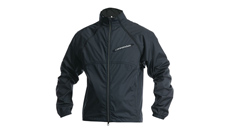 cannondale morphis shell jacket.jpg